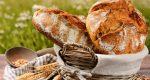Почему нельзя класть хлеб вверх ногами?