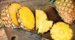 Почему нельзя есть много ананаса?