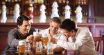 Почему нельзя пить пиво мужчинам?