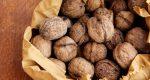 Почему нельзя есть много грецких орехов?
